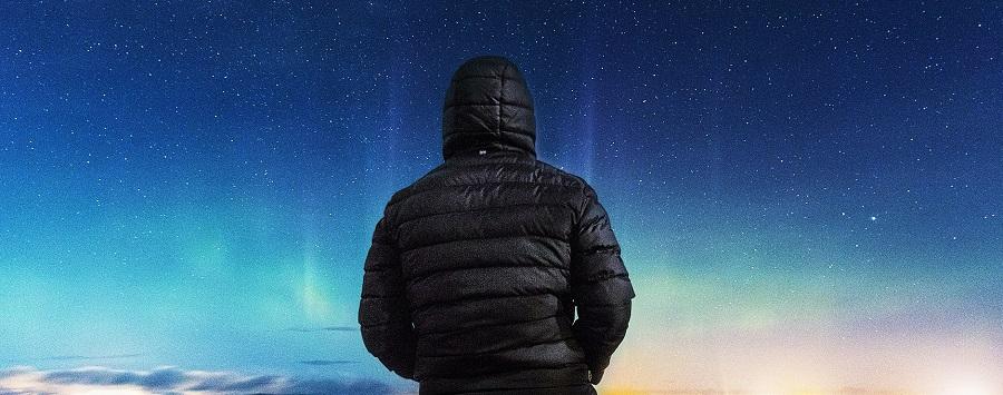 space sky creepypasta story astronomer