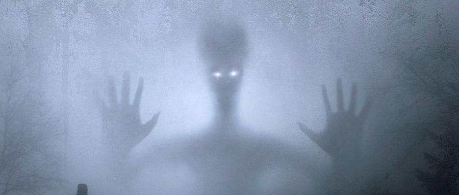 spooky fog creepypasta story