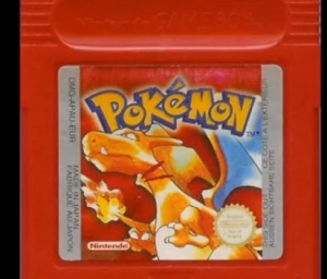 creepypasta story about pokemon red