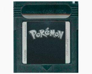 Pokemon creepypasta story pokemon black